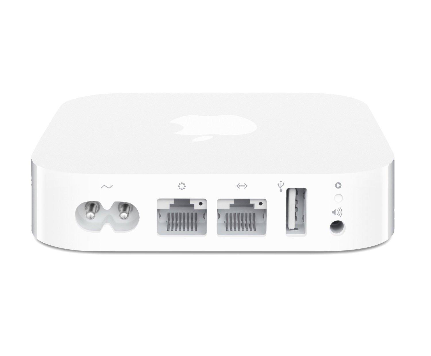 apple airport express 2 generation. Black Bedroom Furniture Sets. Home Design Ideas