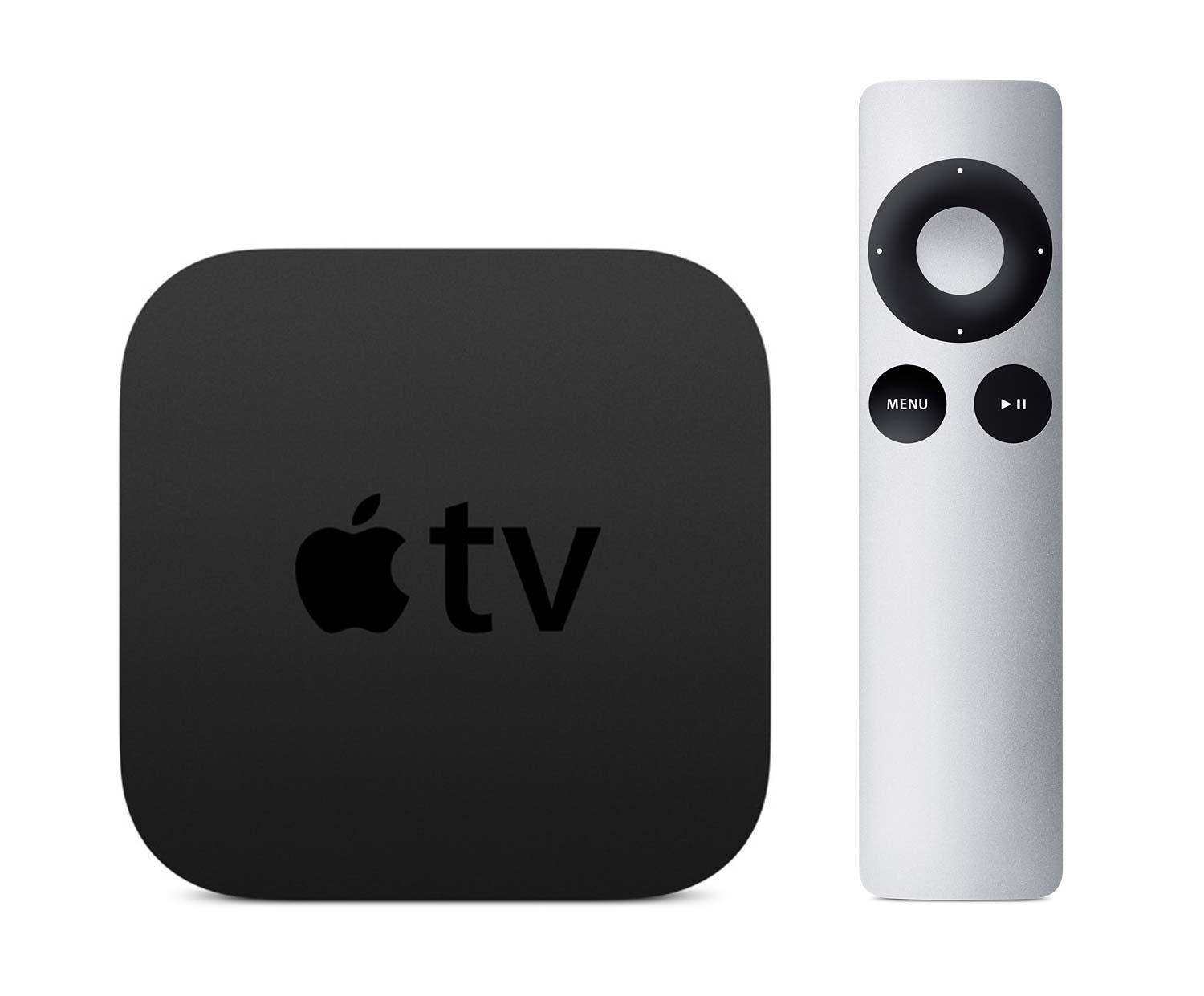 apple tv 2 generation. Black Bedroom Furniture Sets. Home Design Ideas