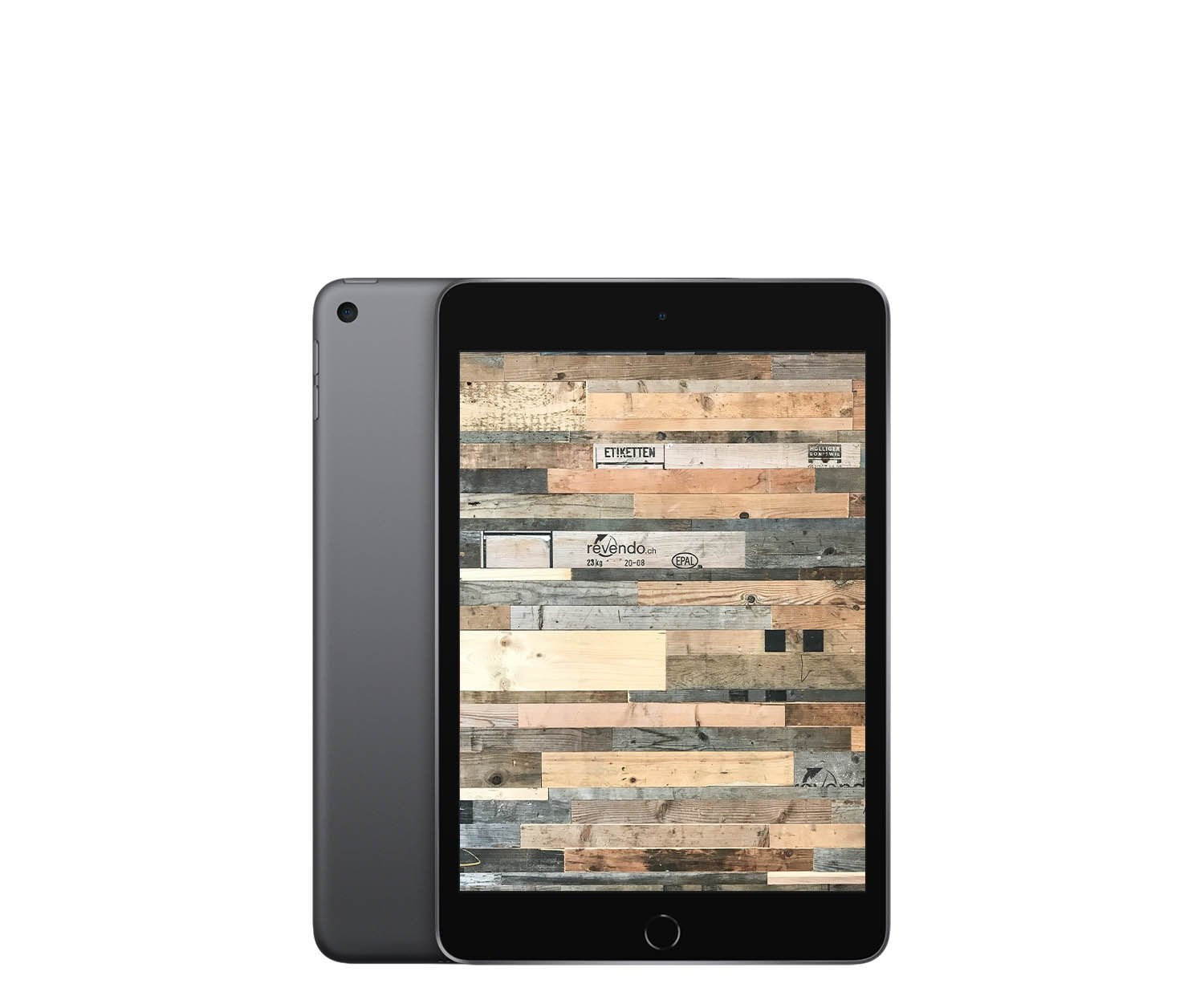 apple ipad mini 2019 64 gb wi fi. Black Bedroom Furniture Sets. Home Design Ideas