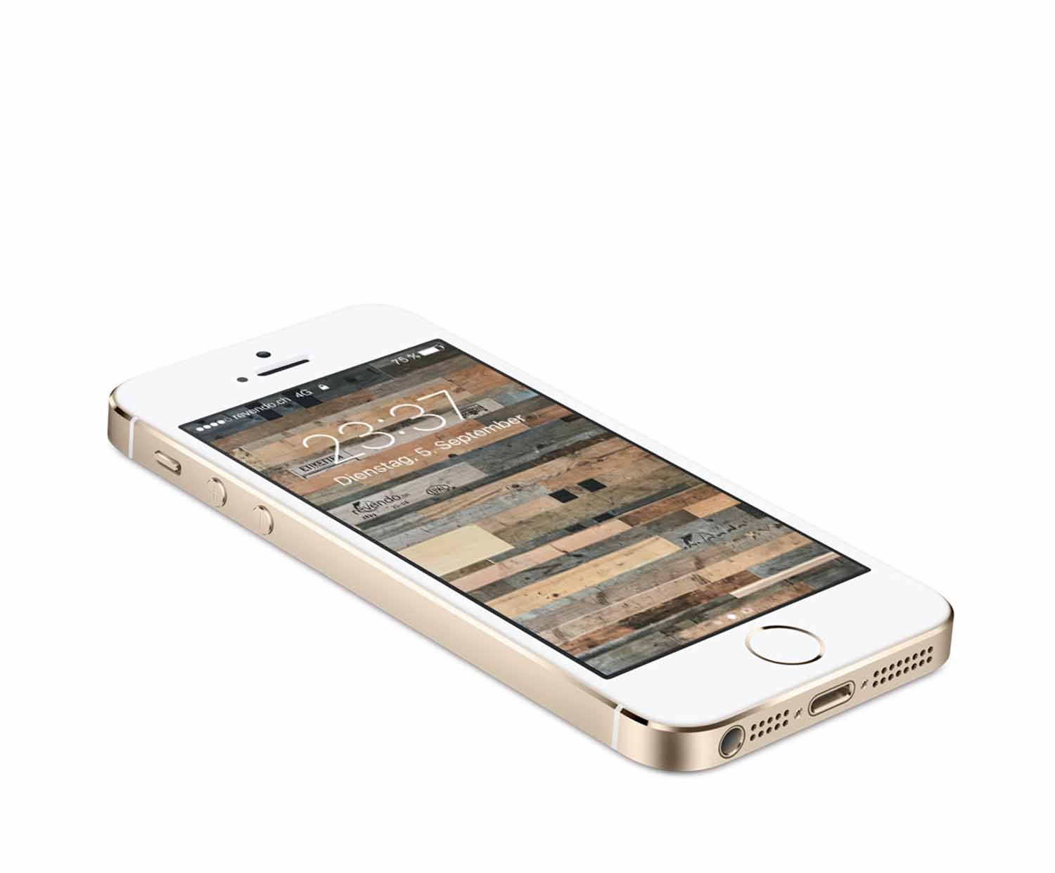 apple iphone 5s 32 gb gold. Black Bedroom Furniture Sets. Home Design Ideas