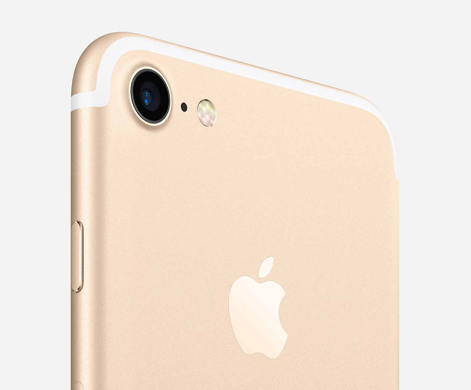 apple iphone 7 32 gb gold. Black Bedroom Furniture Sets. Home Design Ideas