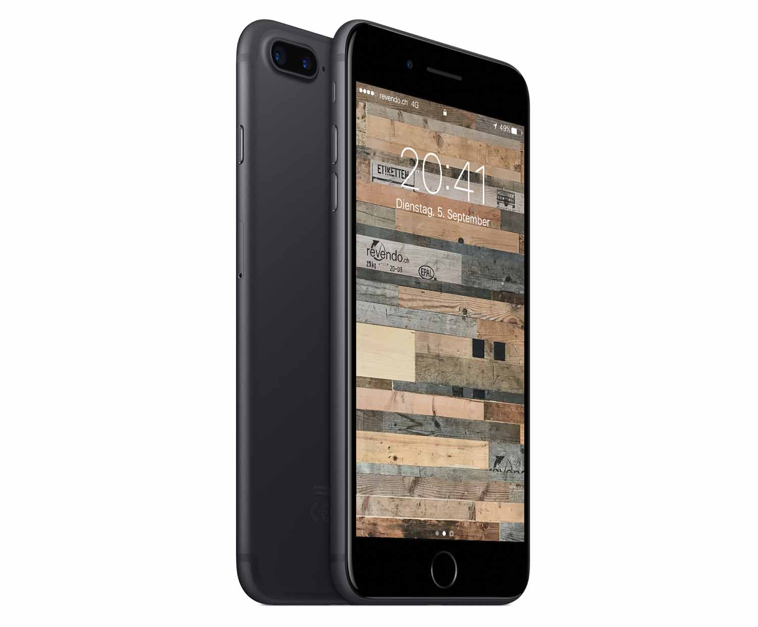 Iphone 7 Plus Neu Kaufen