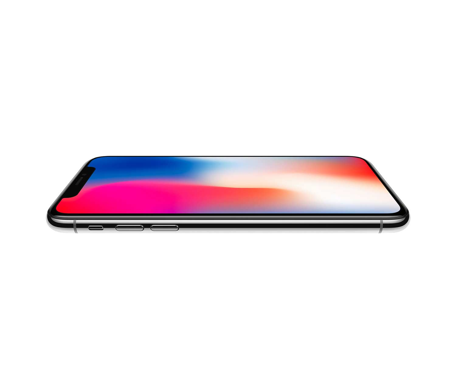 apple iphone x 256 gb space grau. Black Bedroom Furniture Sets. Home Design Ideas