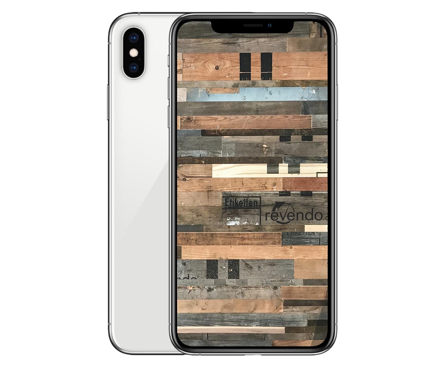 apple iphone xs max dual sim 256 gb silber. Black Bedroom Furniture Sets. Home Design Ideas