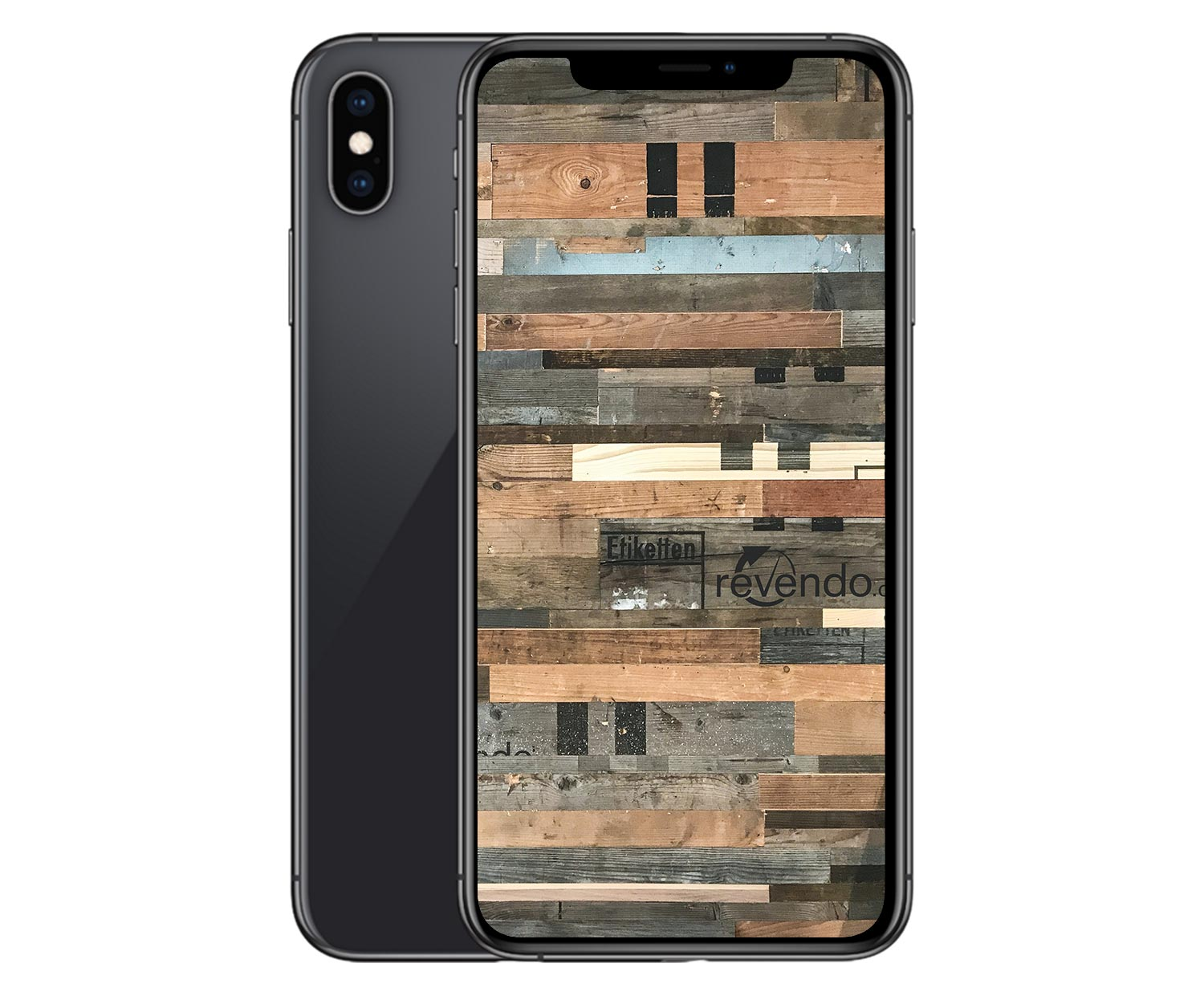 apple iphone xs max dual sim 256 gb space grau. Black Bedroom Furniture Sets. Home Design Ideas