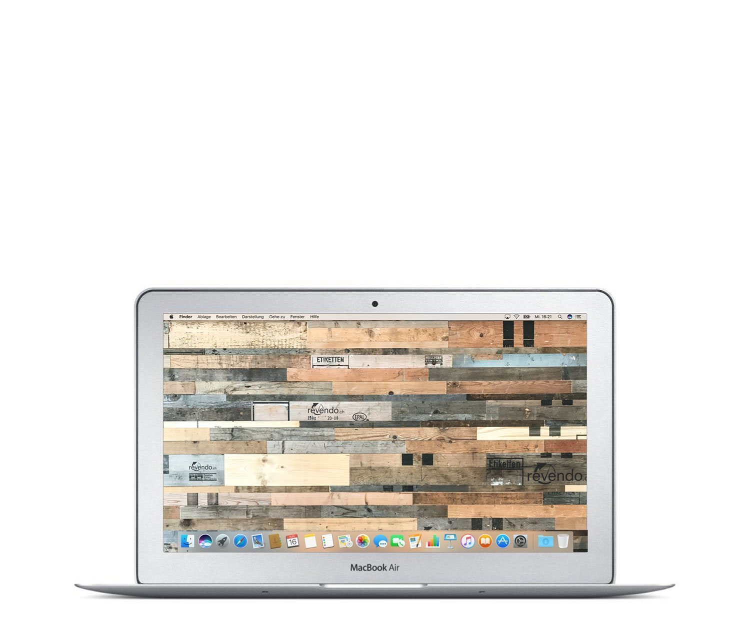 macbook air 11 1 7 ghz core i5 128 gb ssd. Black Bedroom Furniture Sets. Home Design Ideas