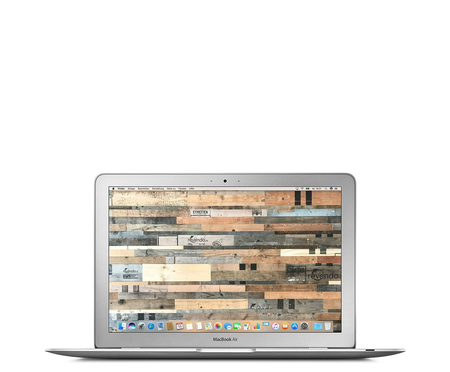 macbook air 13 1 7 ghz core i7 256 gb ssd. Black Bedroom Furniture Sets. Home Design Ideas