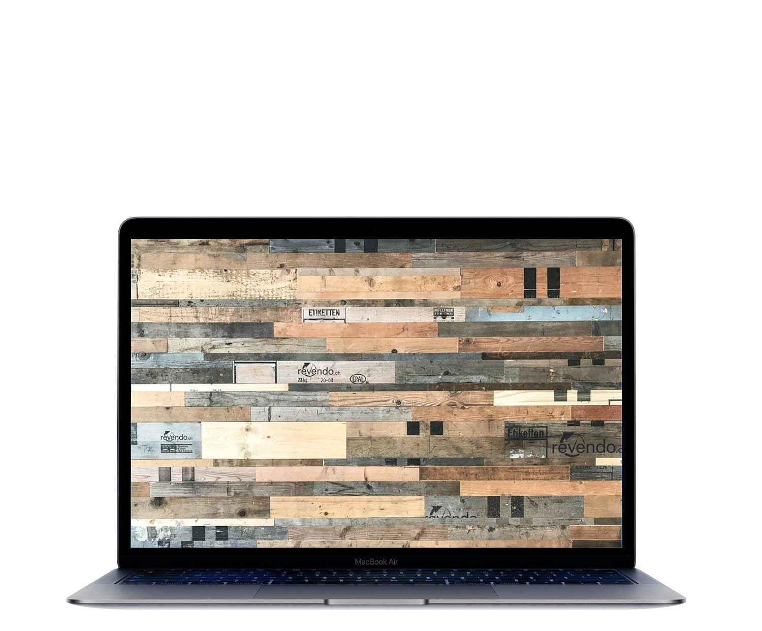 macbook air 13 3 1 6 ghz core i5 256 gb ssd. Black Bedroom Furniture Sets. Home Design Ideas