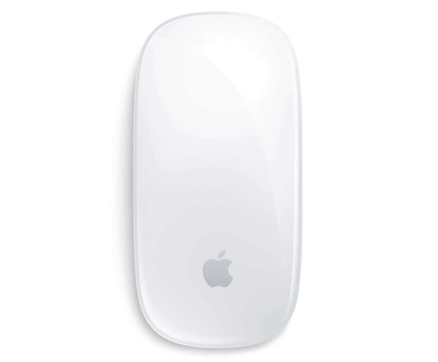 Apple Magic Mouse 2 günstig kaufen