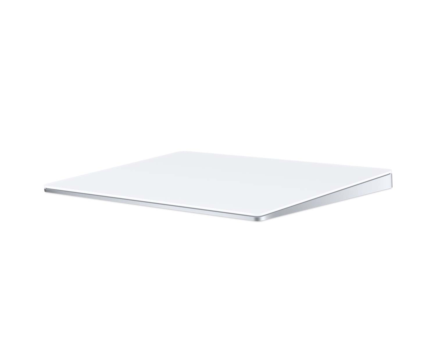 Apple Magic Trackpad 2 günstig kaufen