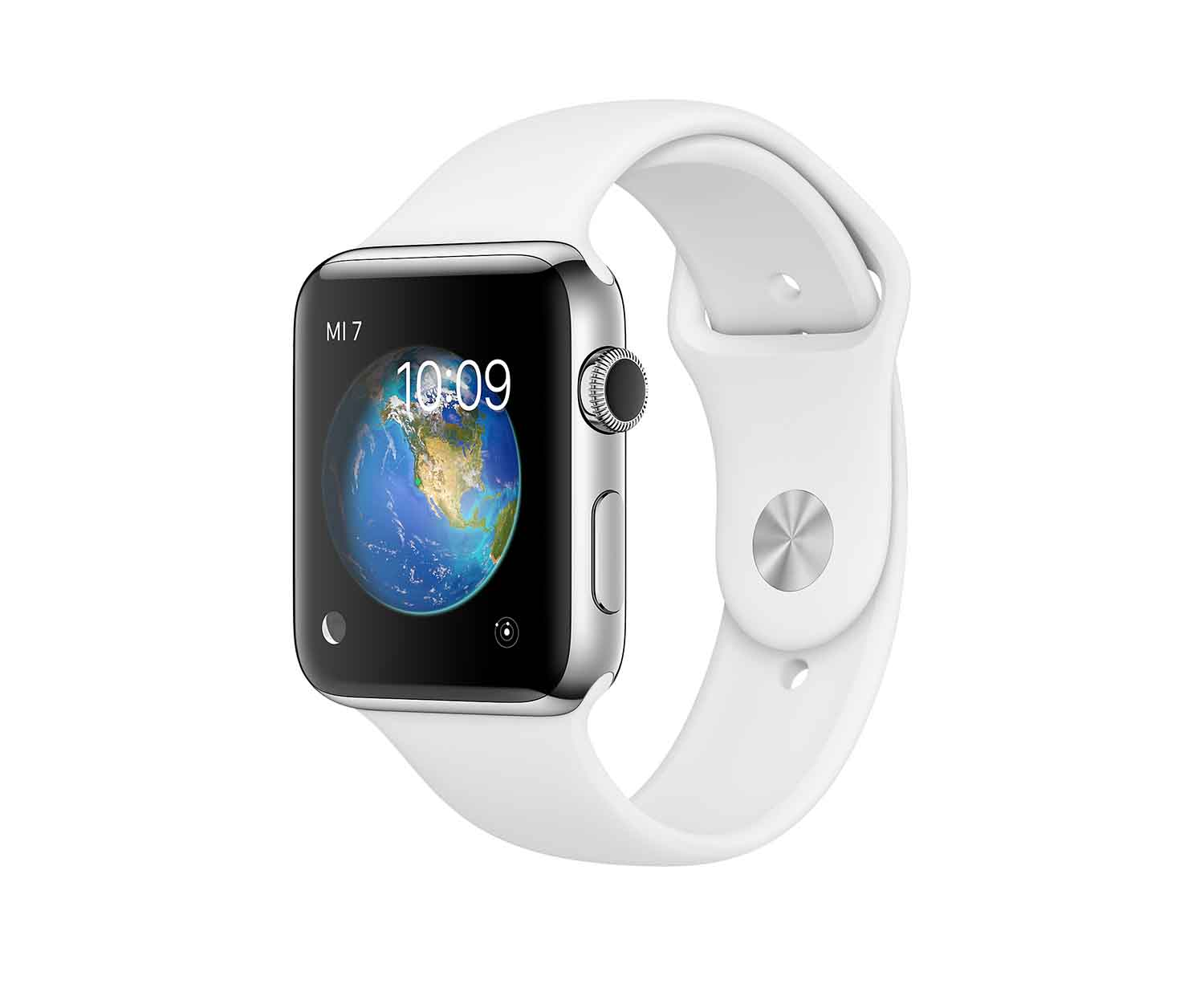 apple watch series 2 wi fi bluetooth 42 mm. Black Bedroom Furniture Sets. Home Design Ideas