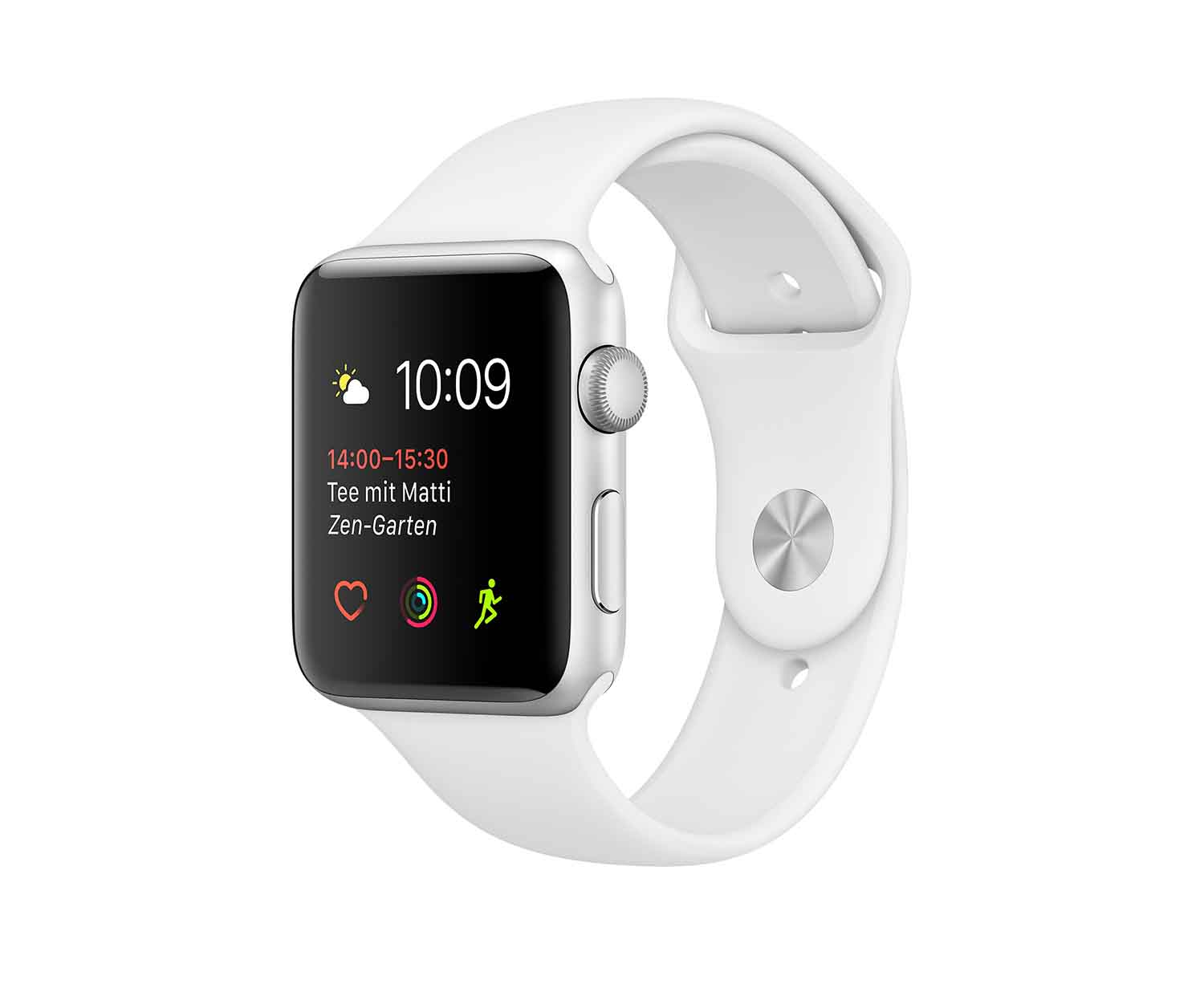 apple watch series 1 wi fi bluetooth 38 mm. Black Bedroom Furniture Sets. Home Design Ideas