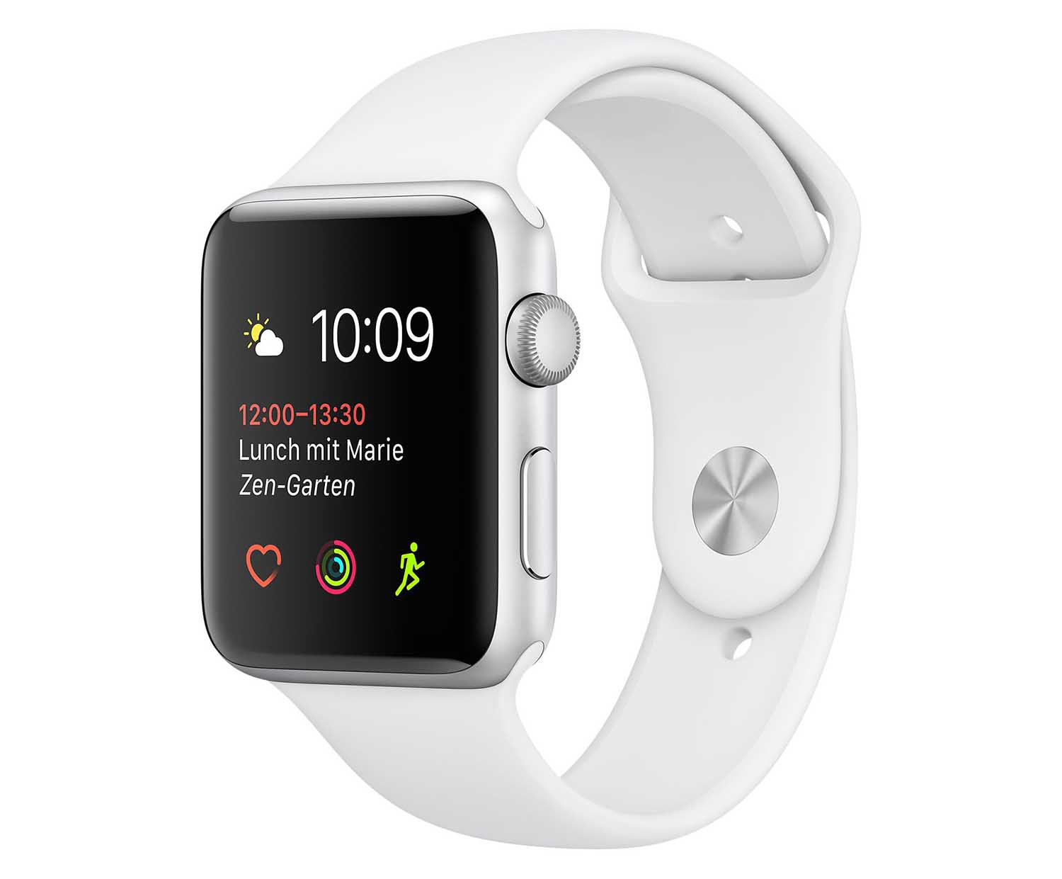 apple watch kaufen amazon