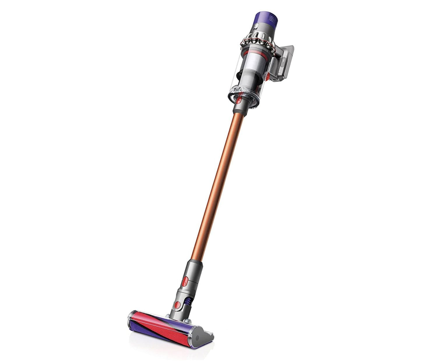 dyson v10 absolute. Black Bedroom Furniture Sets. Home Design Ideas