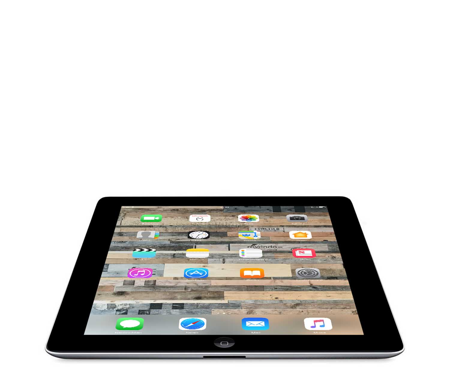 apple ipad 4 16 gb wi fi cellular. Black Bedroom Furniture Sets. Home Design Ideas