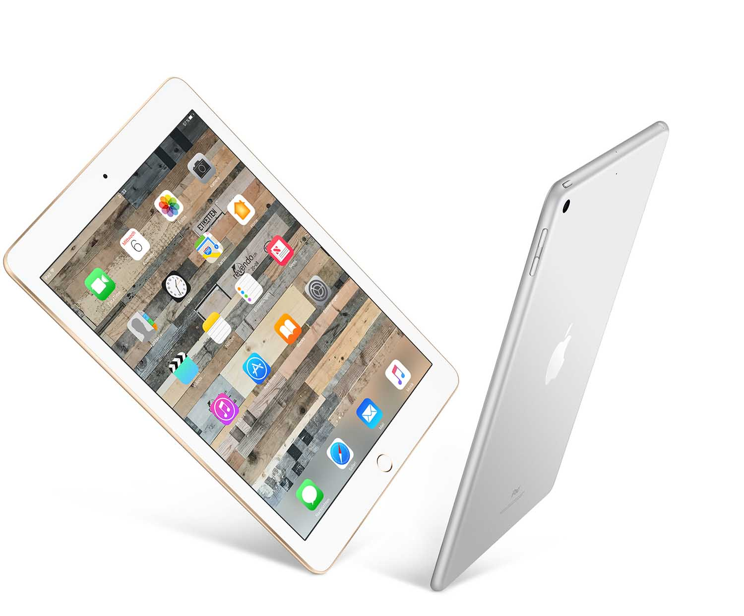 apple ipad air 2 128 gb wi fi cellular. Black Bedroom Furniture Sets. Home Design Ideas
