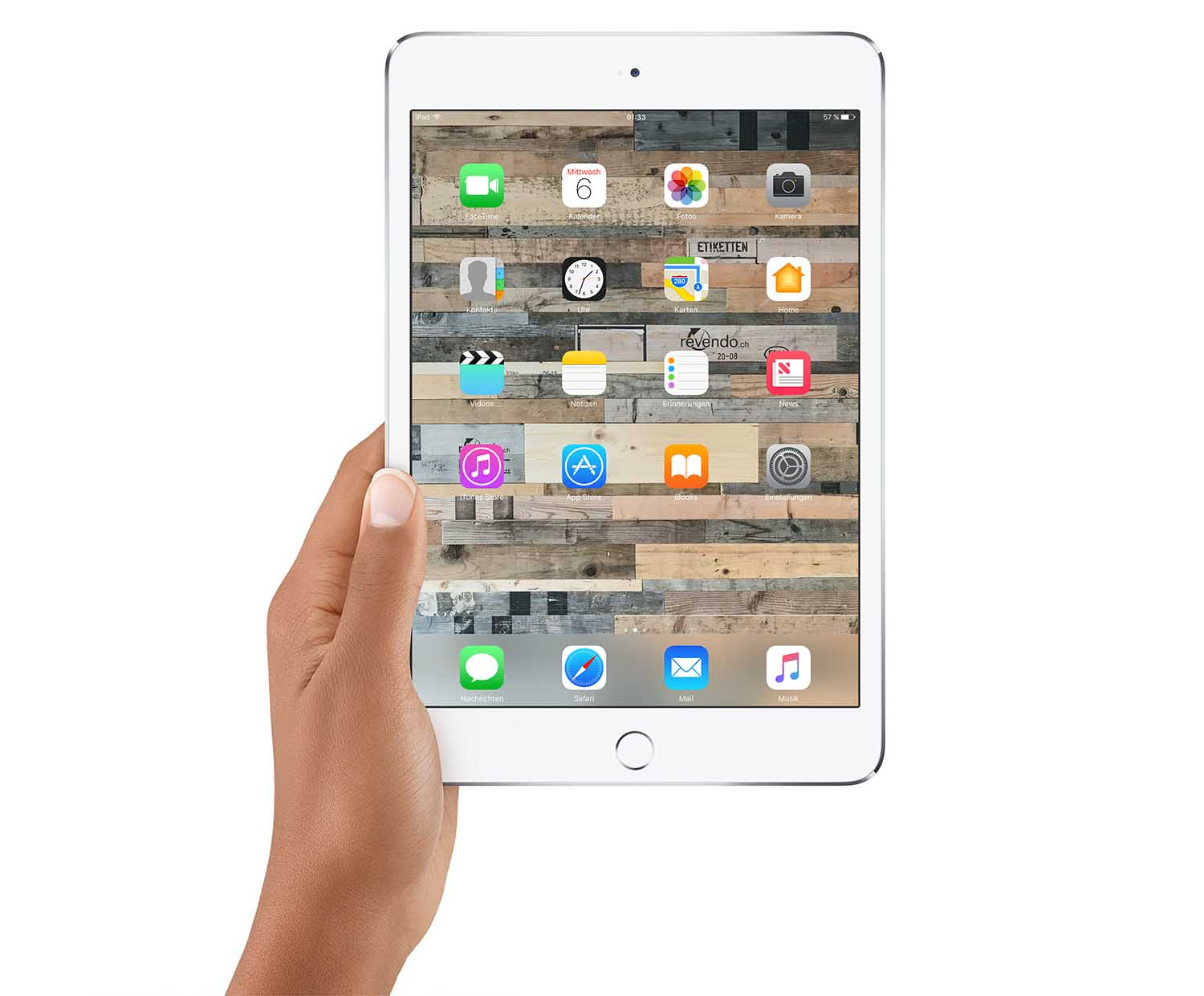 apple ipad mini 3 16 gb wi fi cellular. Black Bedroom Furniture Sets. Home Design Ideas