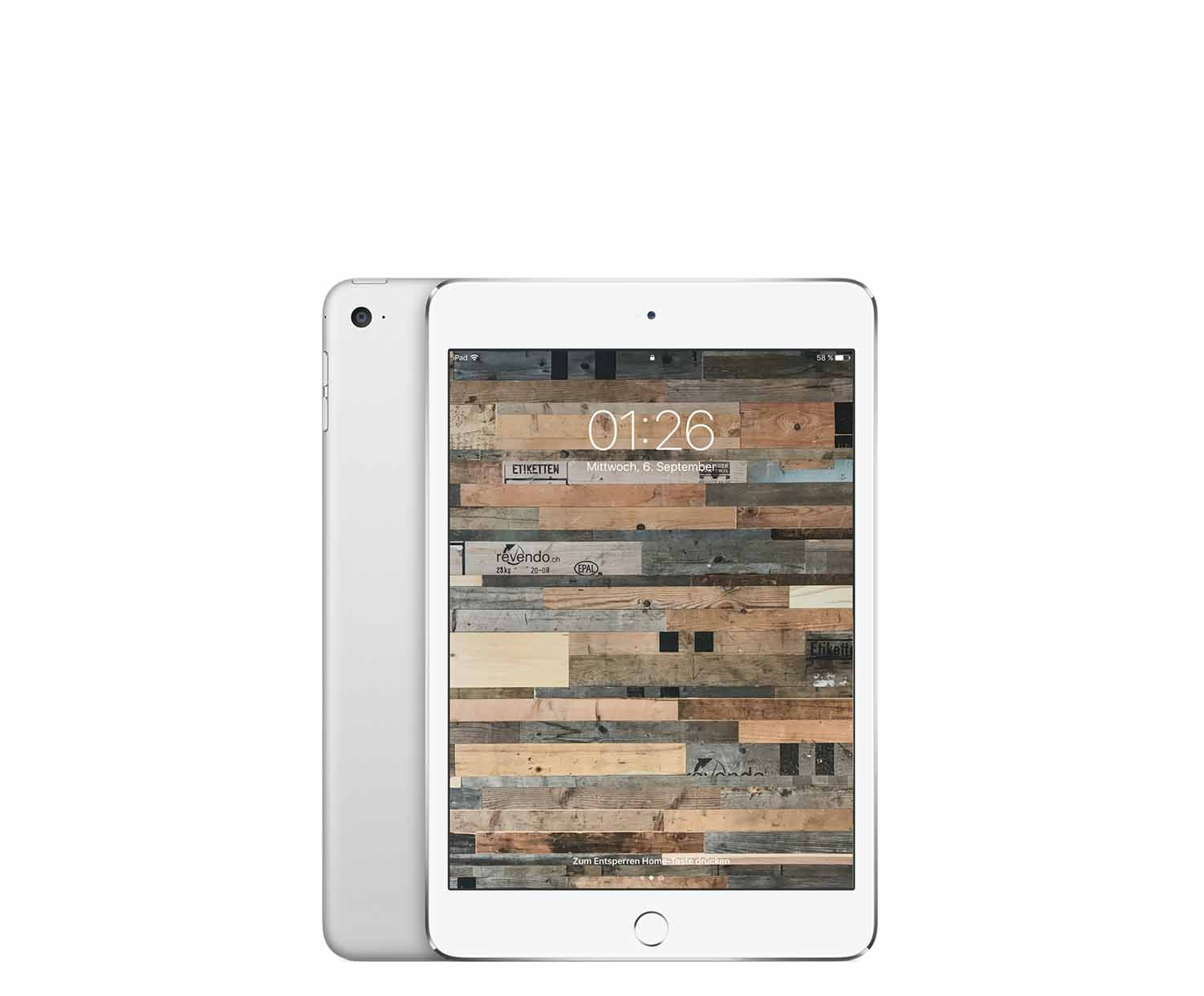 apple ipad mini 16 gb wi fi. Black Bedroom Furniture Sets. Home Design Ideas