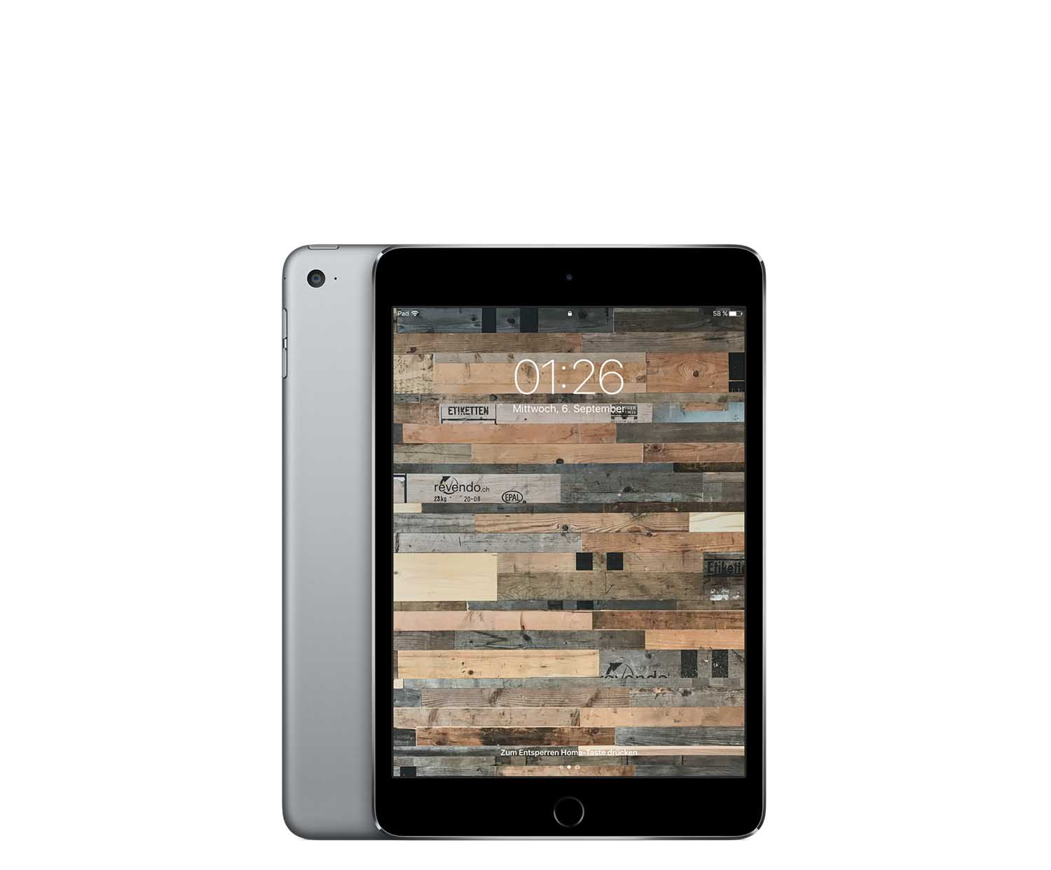 apple ipad mini 2 16 gb wi fi. Black Bedroom Furniture Sets. Home Design Ideas