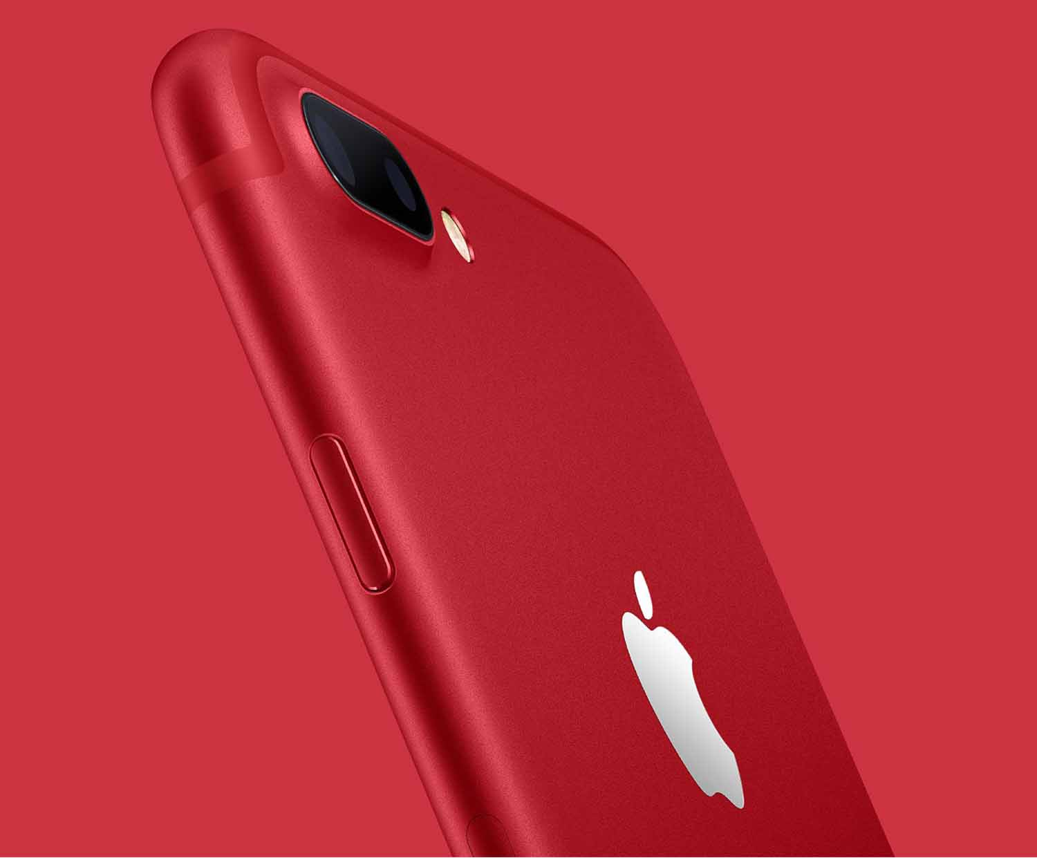 apple iphone 7 plus 256 gb product red. Black Bedroom Furniture Sets. Home Design Ideas