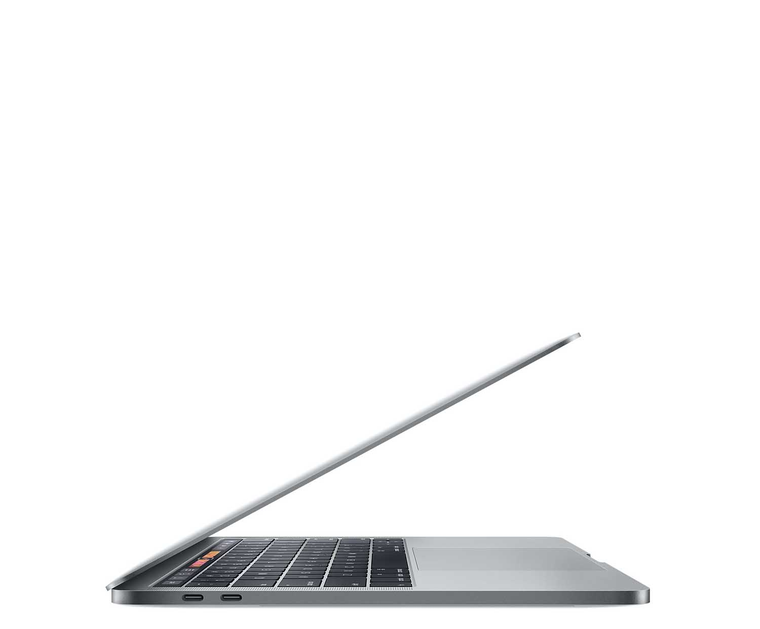 macbook pro 13 mit touch bar 3 5 ghz core i7 1 tb ssd. Black Bedroom Furniture Sets. Home Design Ideas