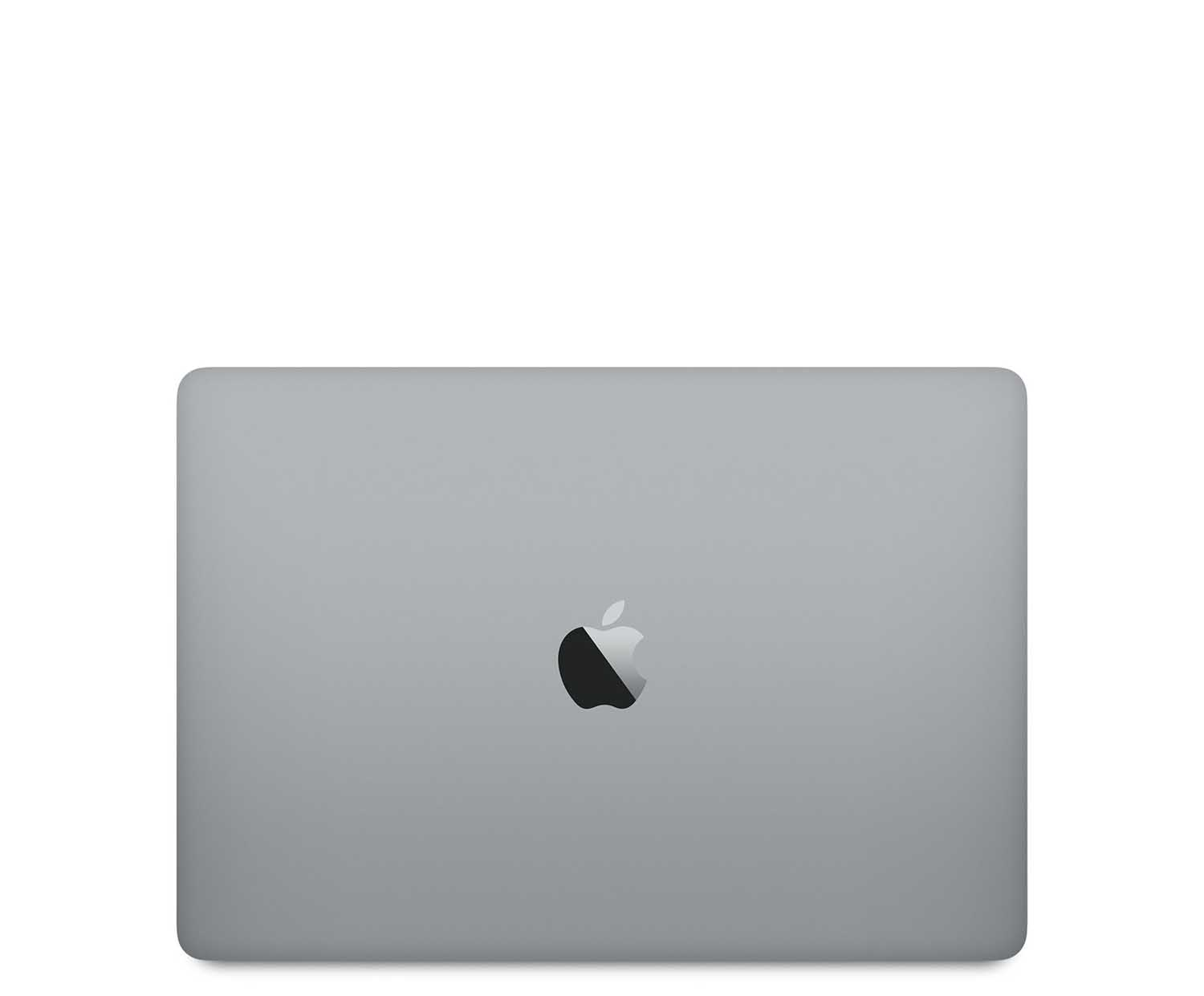 macbook pro 13 ohne touch bar 2 3 ghz core i5 128 gb. Black Bedroom Furniture Sets. Home Design Ideas