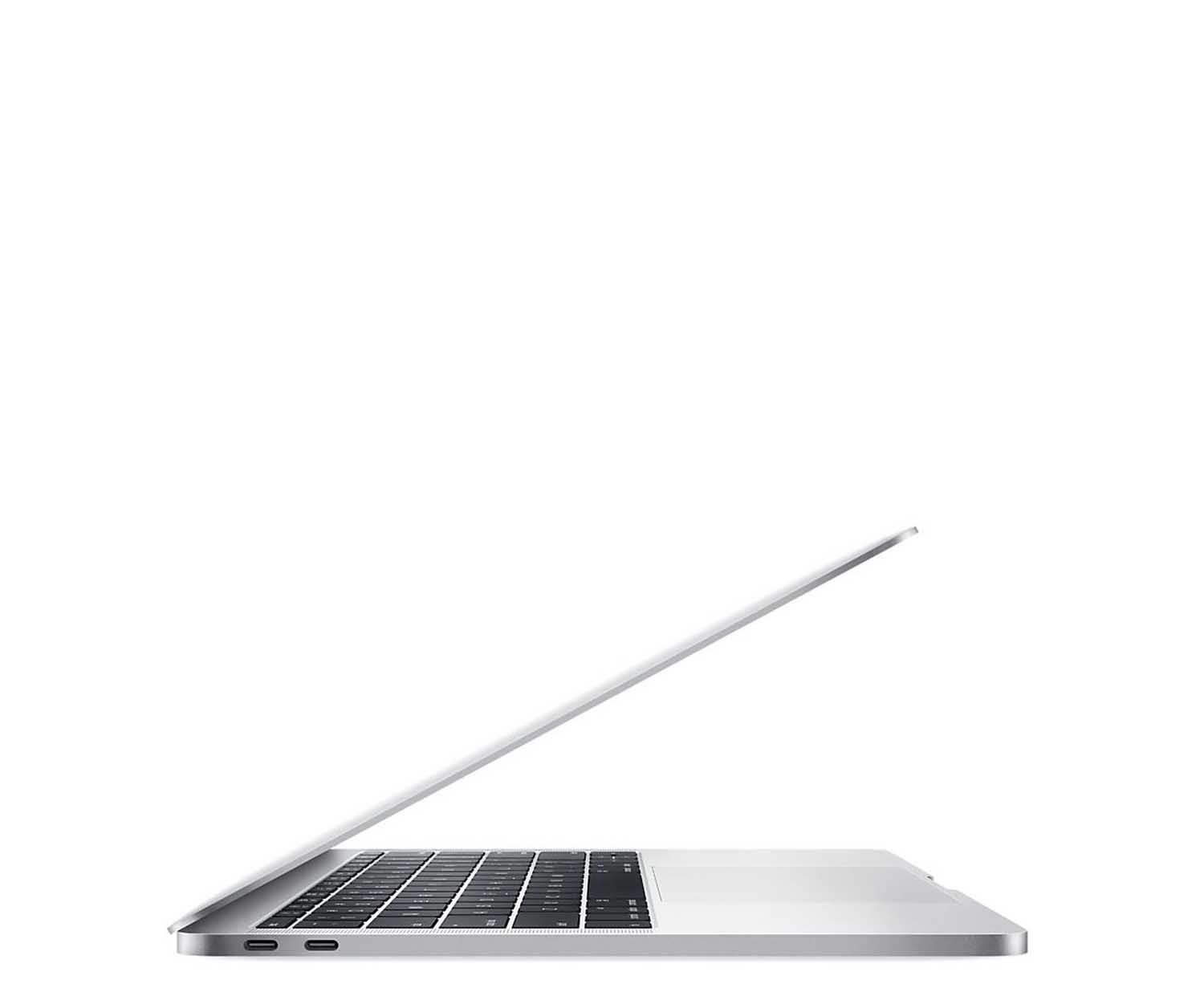 macbook pro 13 mit touch bar 3 5 ghz core i7 256 gb ssd. Black Bedroom Furniture Sets. Home Design Ideas