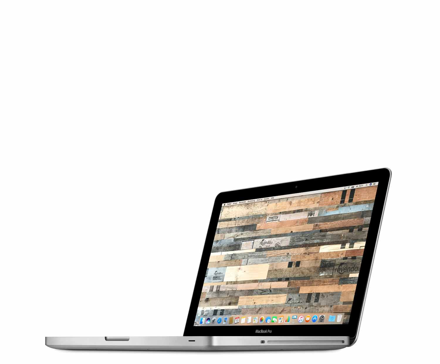 macbook pro 15 ghz core 2 duo. Black Bedroom Furniture Sets. Home Design Ideas