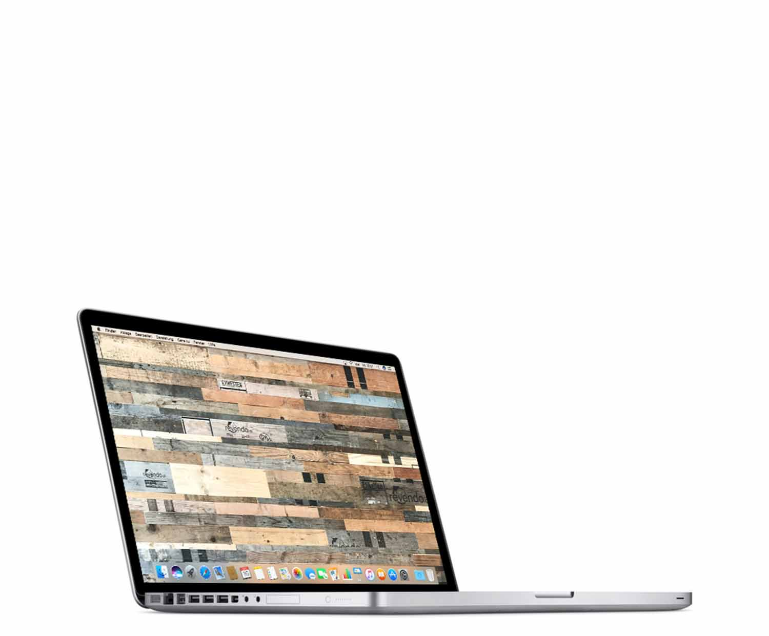 macbook pro 17 ghz core 2 duo. Black Bedroom Furniture Sets. Home Design Ideas