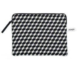 Pijama Laptop Sleeve 15 Zoll Optical Check günstig kaufen