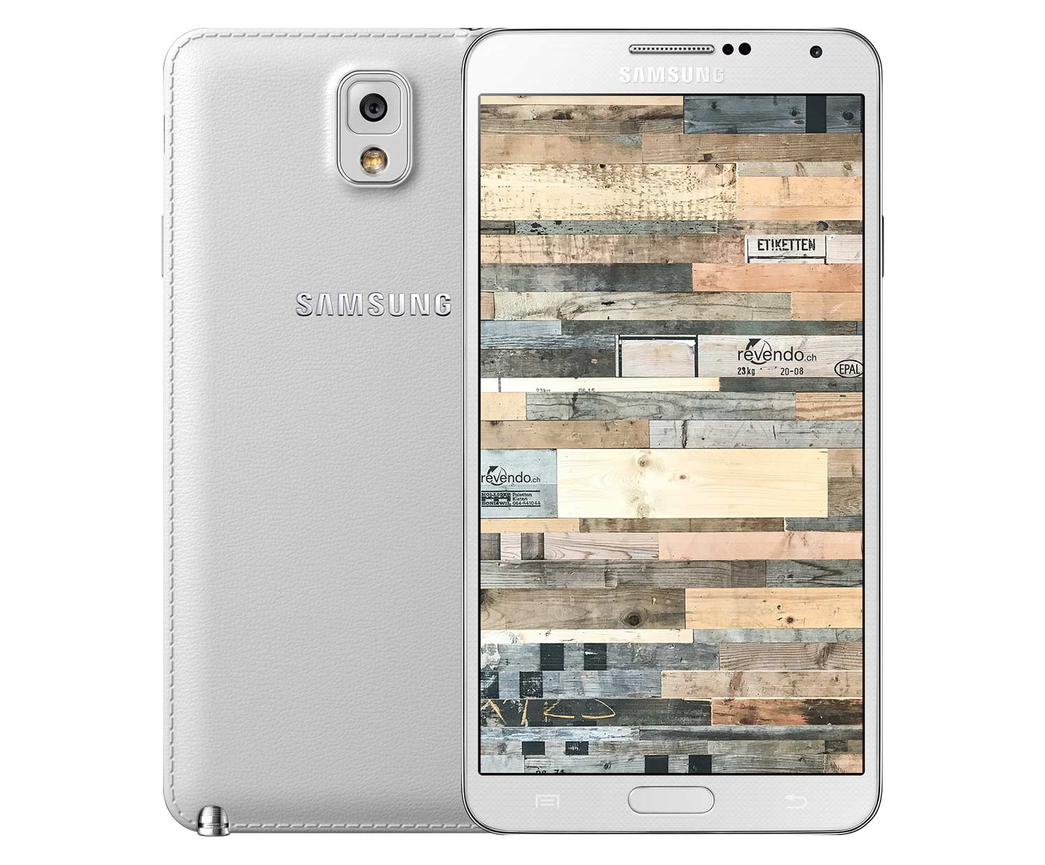 samsung galaxy note3 32 gb weiss. Black Bedroom Furniture Sets. Home Design Ideas