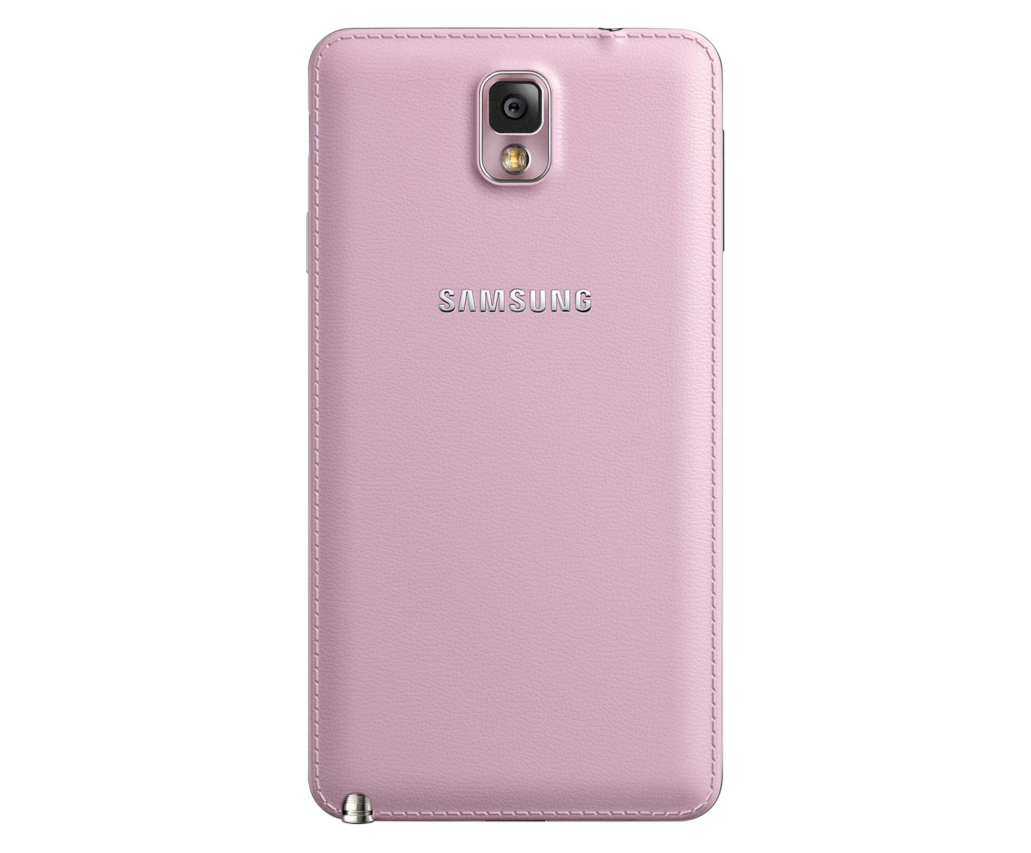 samsung galaxy note3 32 gb pink. Black Bedroom Furniture Sets. Home Design Ideas