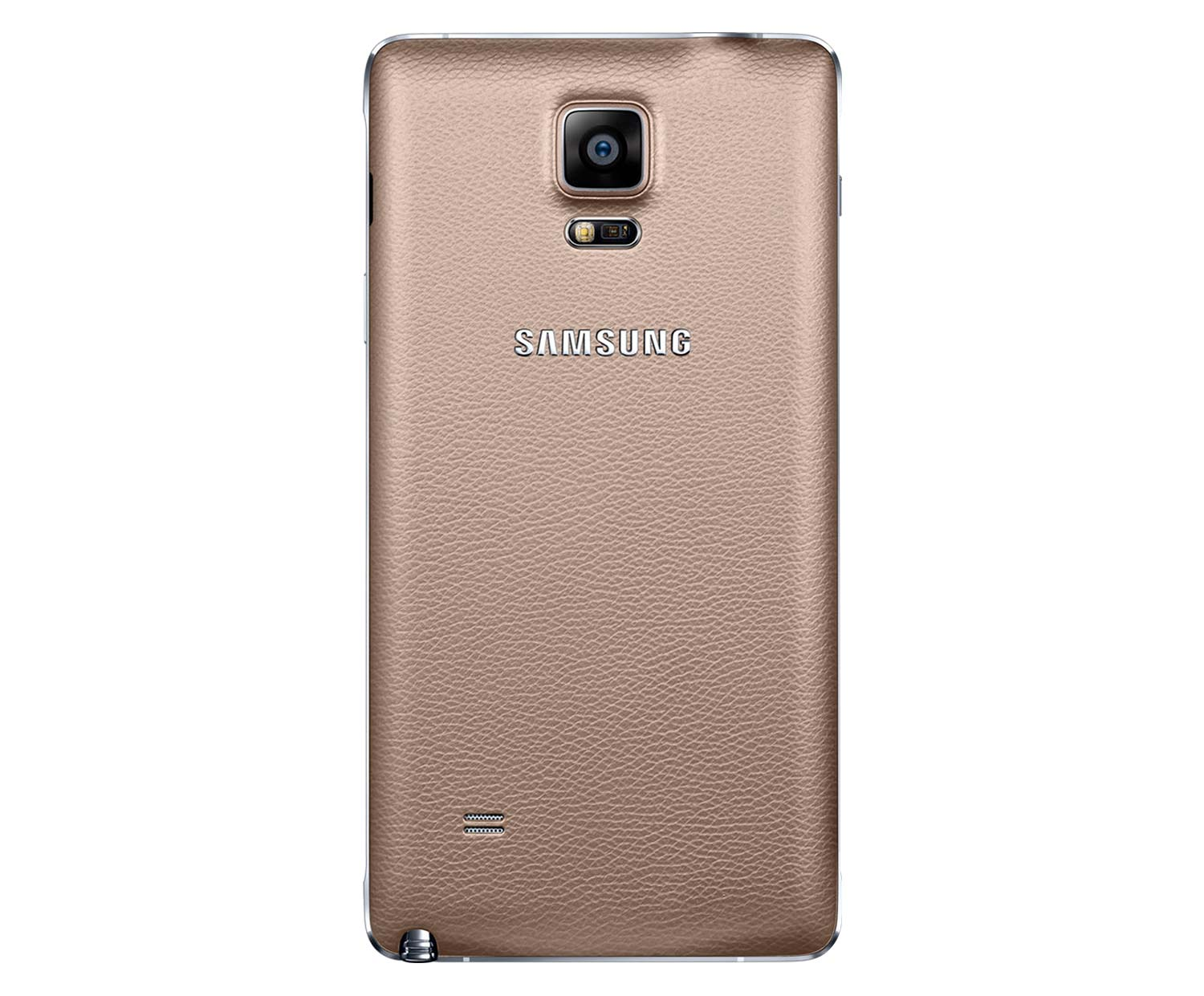 samsung galaxy note4 32 gb gold. Black Bedroom Furniture Sets. Home Design Ideas