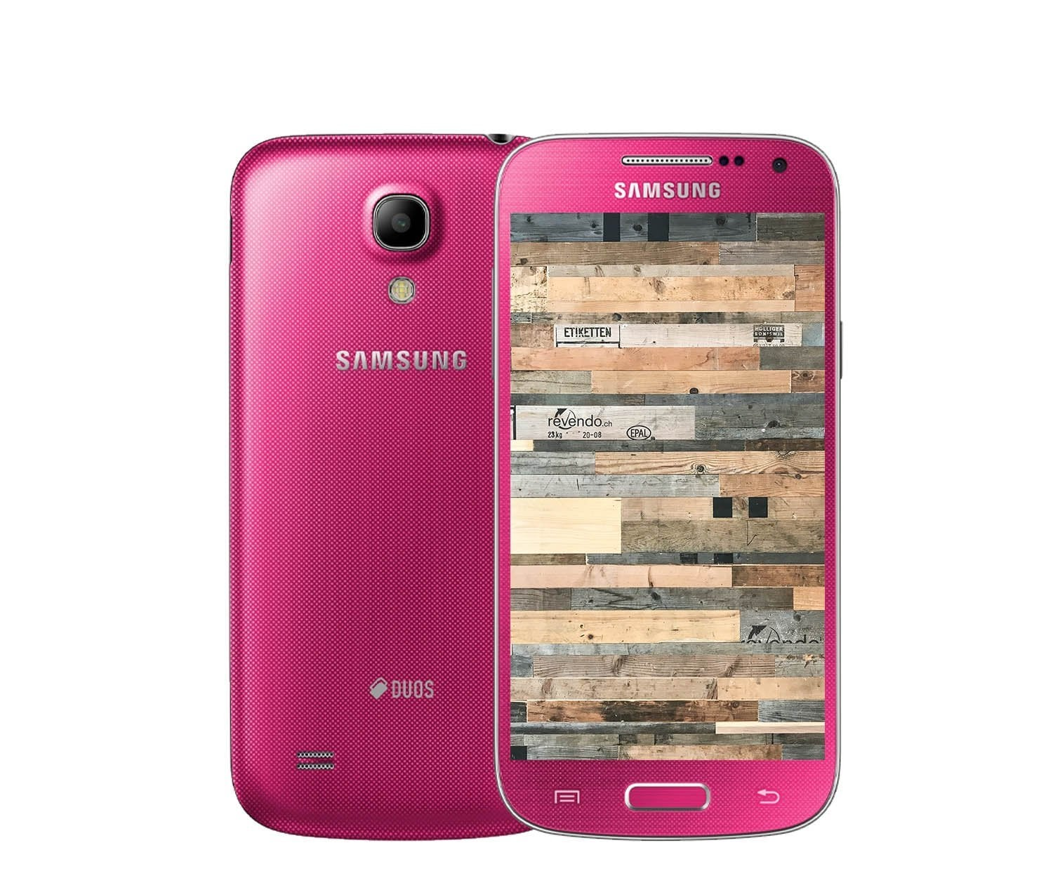 samsung galaxy s4 mini 8 gb pink. Black Bedroom Furniture Sets. Home Design Ideas