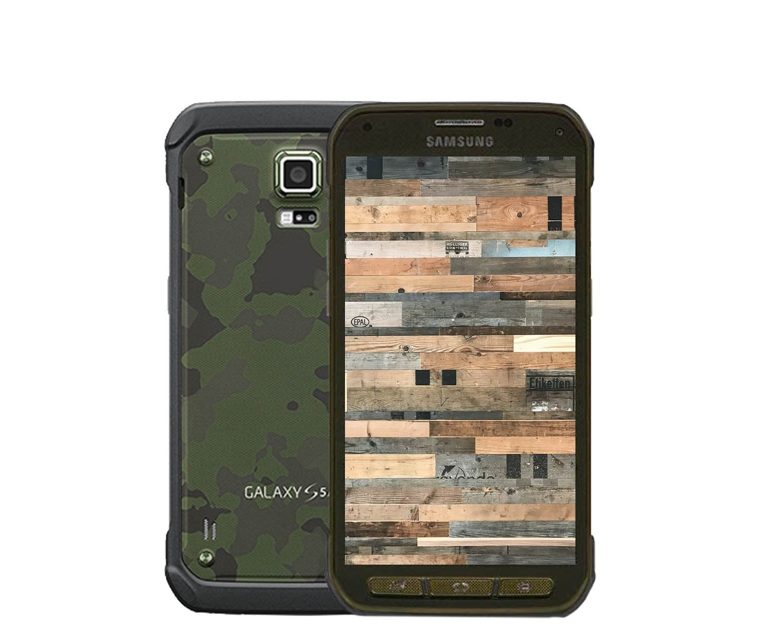 samsung galaxy s5 active 16 gb gr n. Black Bedroom Furniture Sets. Home Design Ideas