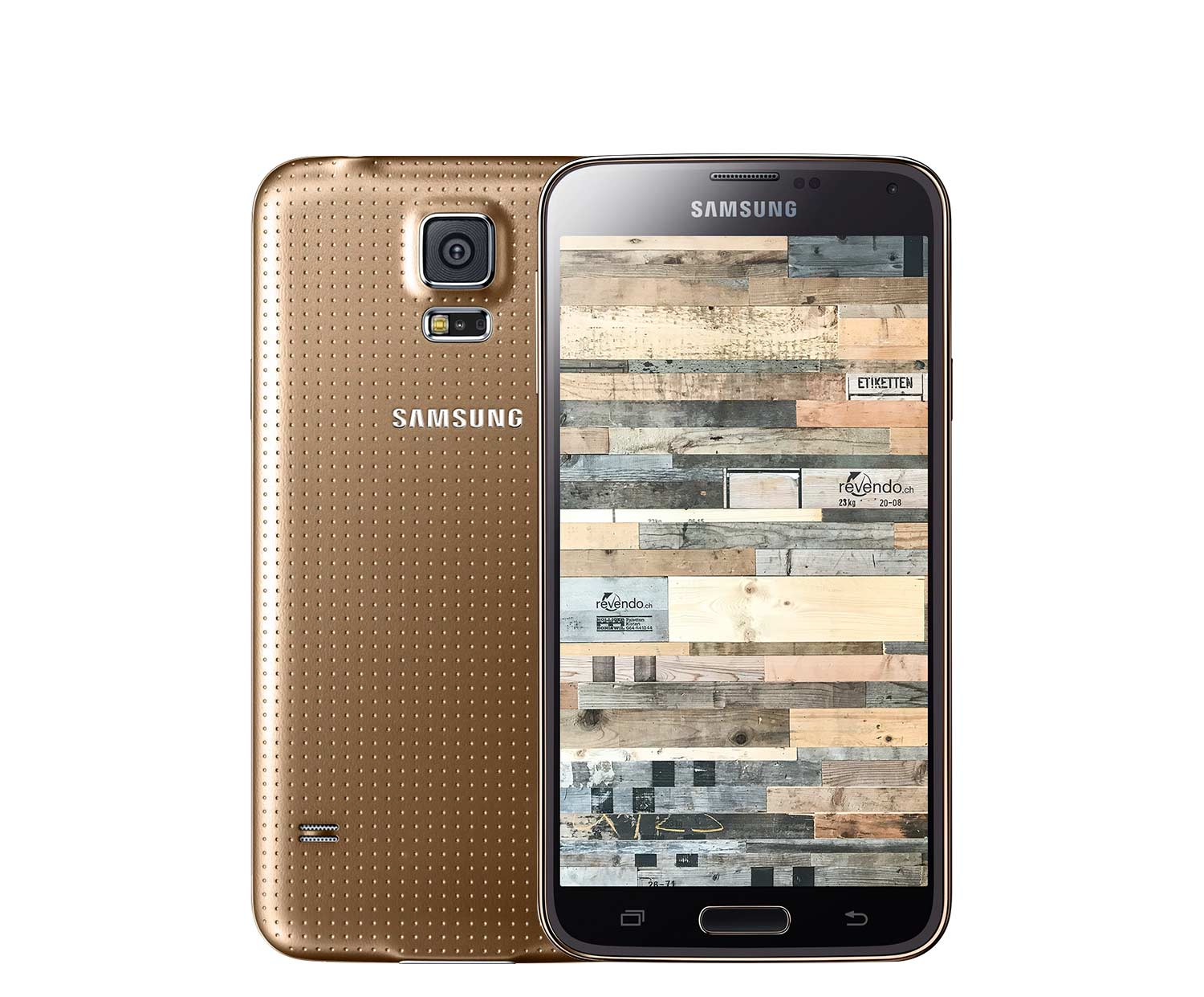samsung galaxy s5 32 gb gold. Black Bedroom Furniture Sets. Home Design Ideas