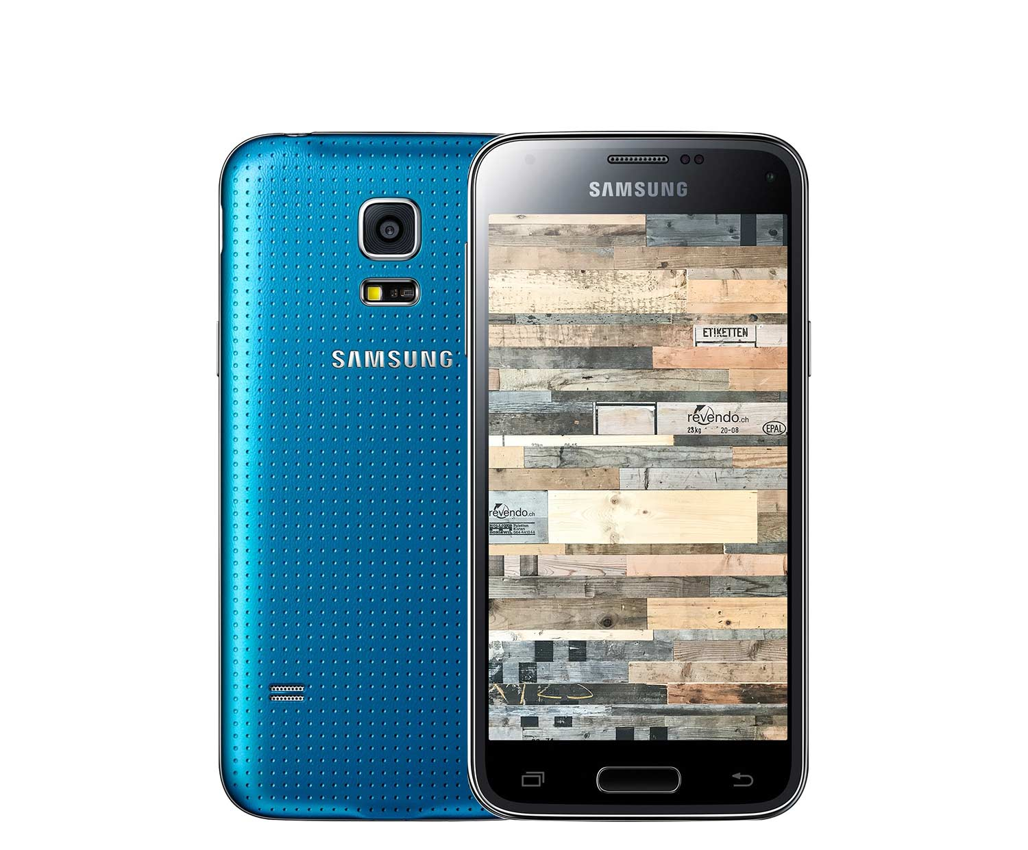 samsung galaxy s5 16 gb electric blue. Black Bedroom Furniture Sets. Home Design Ideas