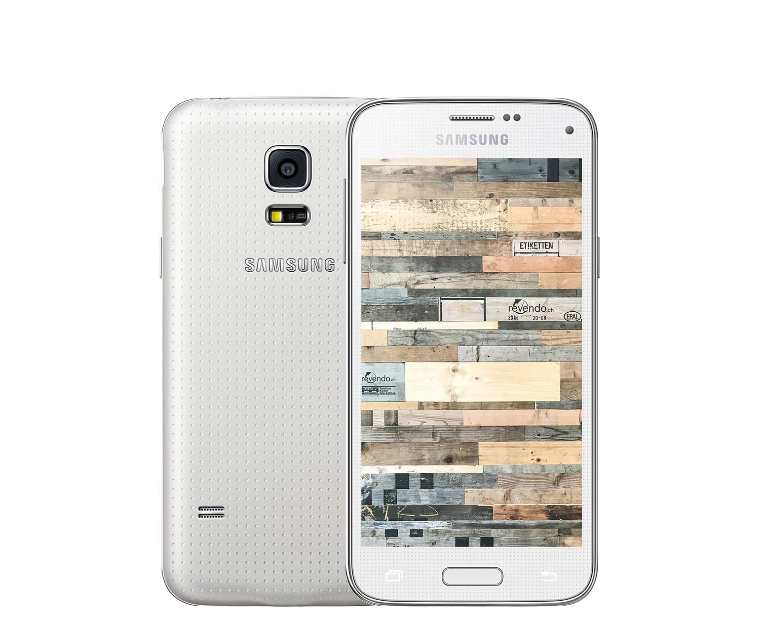 samsung galaxy s5 mini 16 gb shimmery white. Black Bedroom Furniture Sets. Home Design Ideas