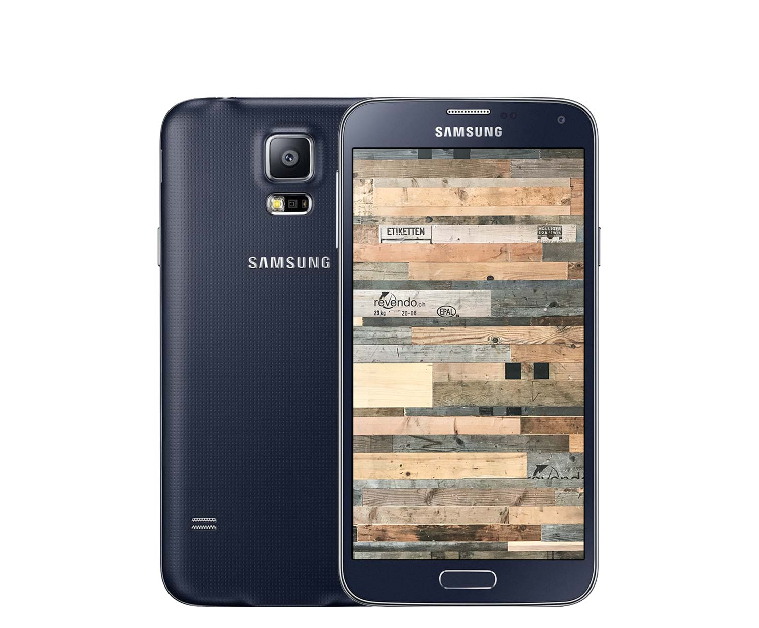 samsung galaxy s5 neo 16 gb black. Black Bedroom Furniture Sets. Home Design Ideas