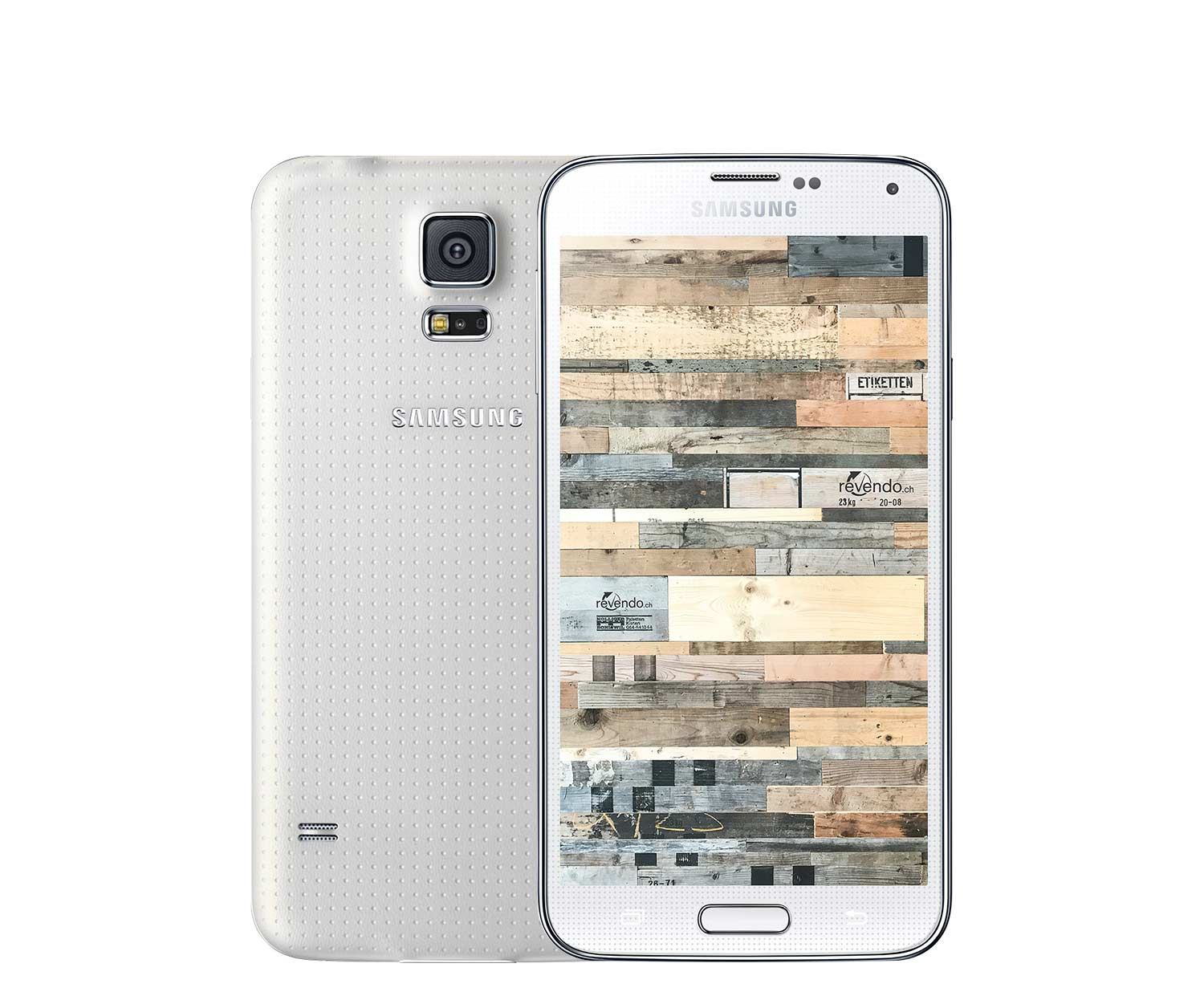 samsung galaxy s5 16 gb weiss. Black Bedroom Furniture Sets. Home Design Ideas