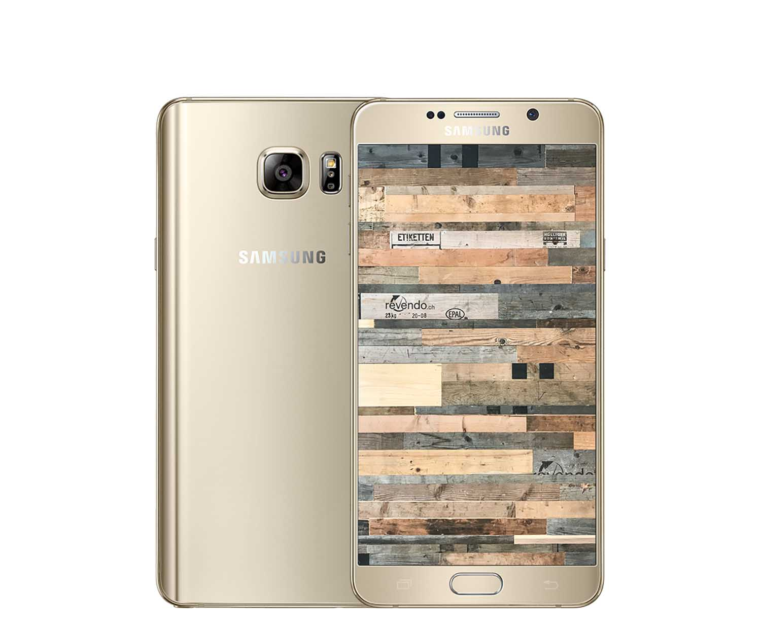 samsung galaxy s6 edge 32 gb gold platinum. Black Bedroom Furniture Sets. Home Design Ideas