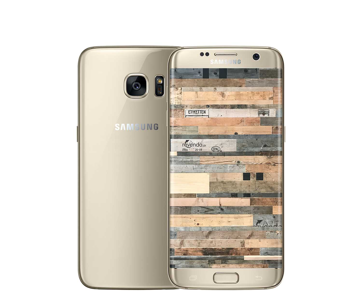 samsung galaxy s7 edge 32 gb gold. Black Bedroom Furniture Sets. Home Design Ideas