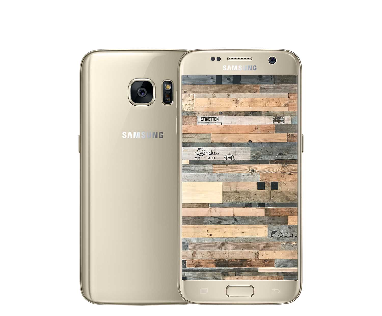 samsung galaxy s7 32 gb gold. Black Bedroom Furniture Sets. Home Design Ideas