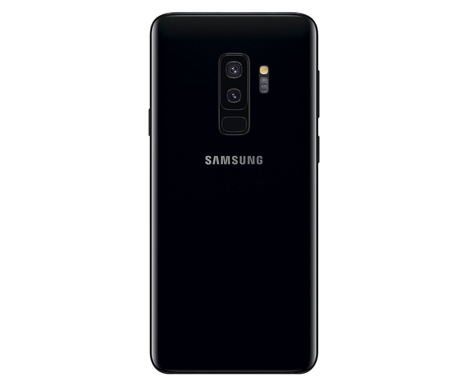 samsung galaxy s9 duos 256 gb midnight black. Black Bedroom Furniture Sets. Home Design Ideas