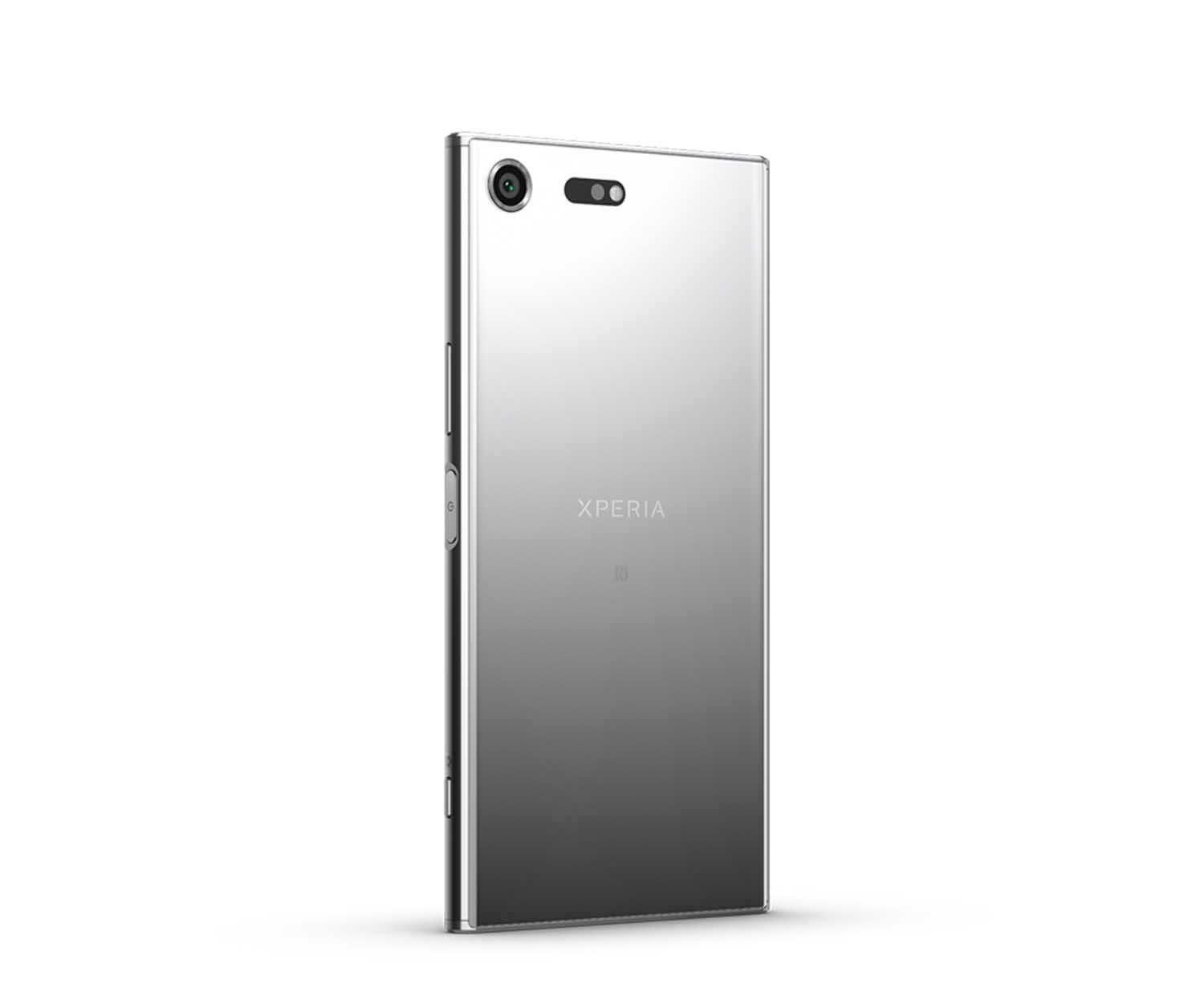 sony xperia xz 32 gb platinum. Black Bedroom Furniture Sets. Home Design Ideas