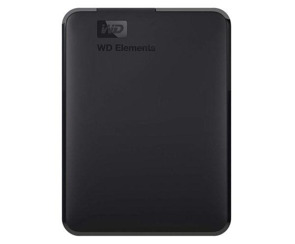 WD Elements 1TB Basic Storage günstig kaufen